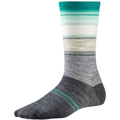 Women's Sulawesi Stripe Sock