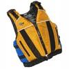 Mti Adventurewear Reflex Personal Flotation Device