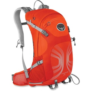 Men's Stratos 24 Backpack