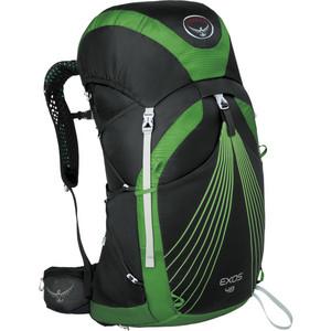 Exos 48 Backpack Fontana Sports
