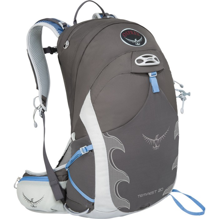 Osprey Women's Tempest 20 Backpack