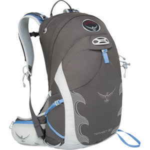 Women`s Tempest 20 Backpack