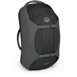 Porter 65 Backpack