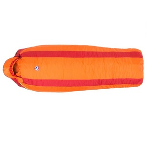 Gunn Creek 30 Degree Sleeping Bag