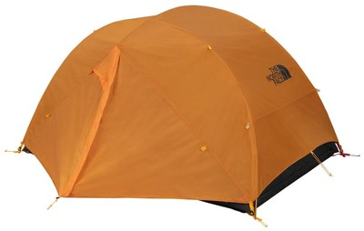 Talus 3 Person Tent