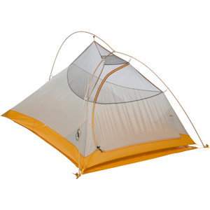 Fly Creek UL2 Person Tent