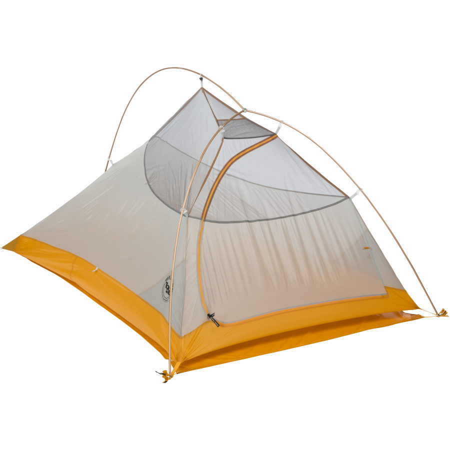 Big Agnes Fly Creek UL2 Person Tent