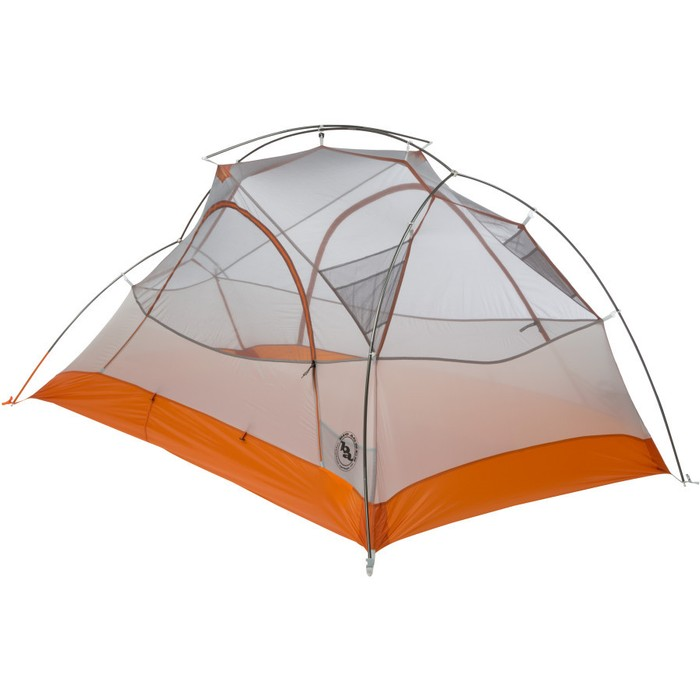 Big Agnes Copper Spur UL2 Person Tent