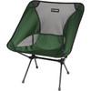 Big Agnes Helinox Chair One Camp Chair