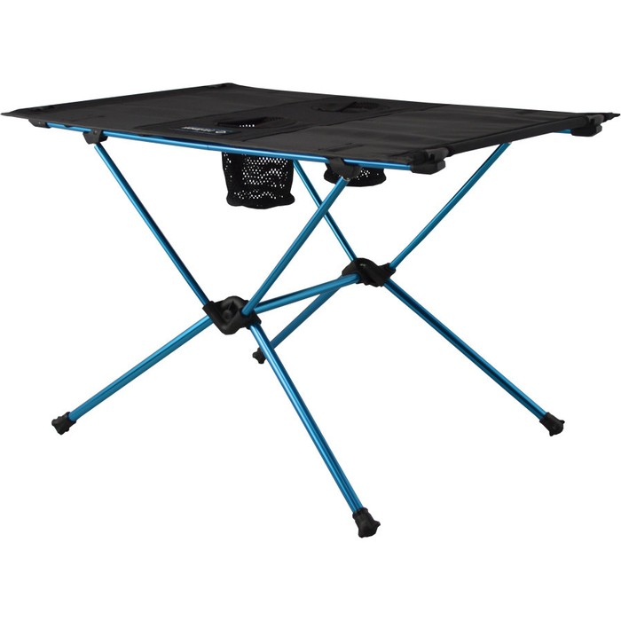 Big Agnes Helinox Camp Table
