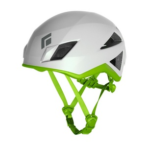 Vector Climbing Helmet