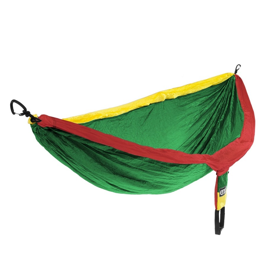 Eagles Nest Double Nest Hammock Fontana Sports
