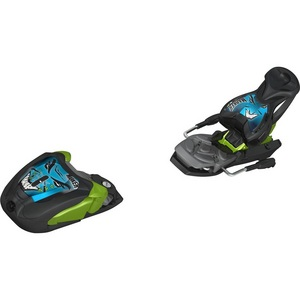 Kids M 7.0 Free Bindings