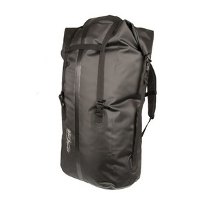 Boundry Dry Pack 70