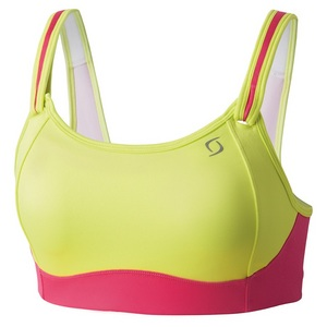 Women's Fiona Sports Bra