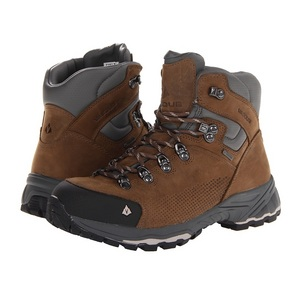 Women`s St Elias GTX Backpacking Boots