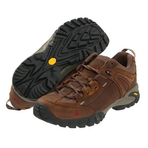 Men`s Mantra 2.0 Hiking Shoes