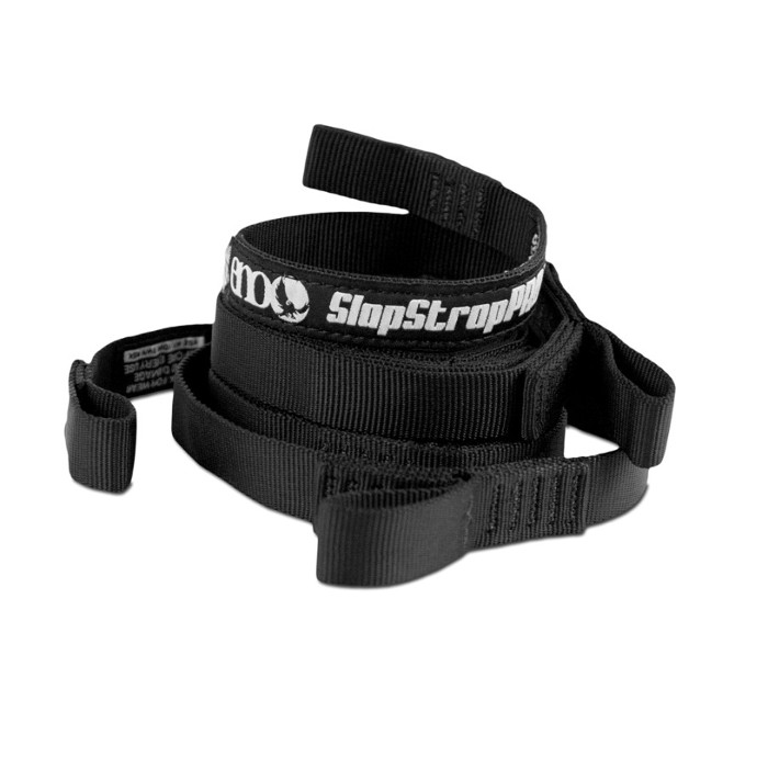 Eagles Nest ENO Slap Strap