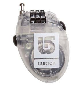 Burton Hotstick Iron Fontana Sports