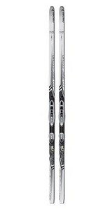 Men`s Voyager Crown Nordic Cruising Ski