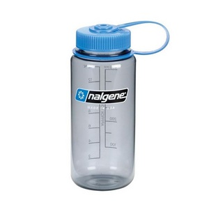 16oz Wide Mouth Bottle