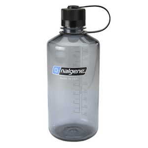 32oz Narrow Mouth Bottle