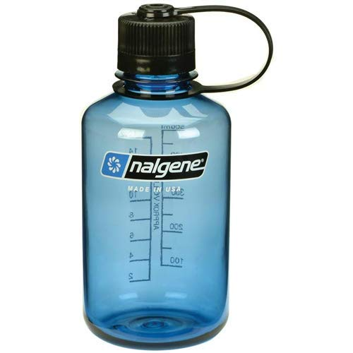 Nalgene 32oz Narrow Mouth Bottle