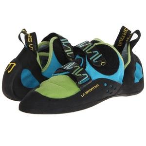 Katana Climbing Shoe