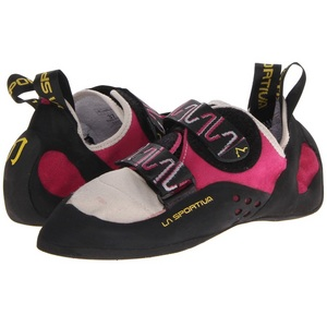 Women's Katana Climbing Shoes