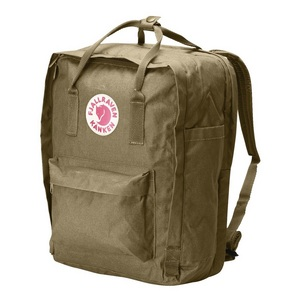 Kanken Laptop 15 Inch Backpack