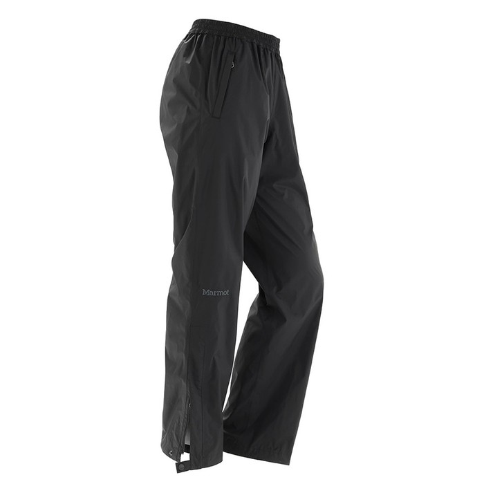 Marmot Women's PreCip Pants
