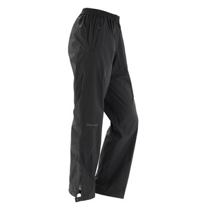 Women's PreCip Pants