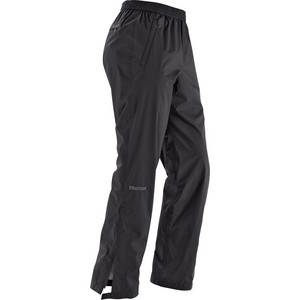 Men`s PreCip Pants