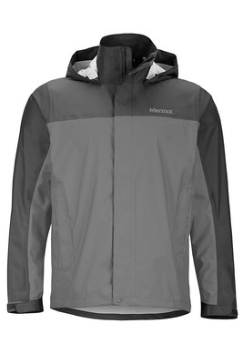 Men`s PreCip Jacket