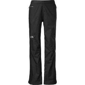 Women's Venture 1/2-Zip Pants