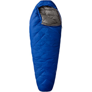 Ratio 15 Sleeping Bag