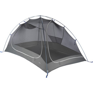 Optic 3.5 Person Tent