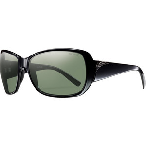 Shorewood Sunglasses