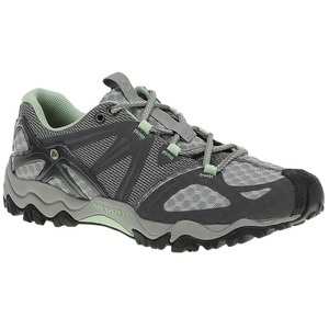 Women`s Grassbow Air Hiking Shoes