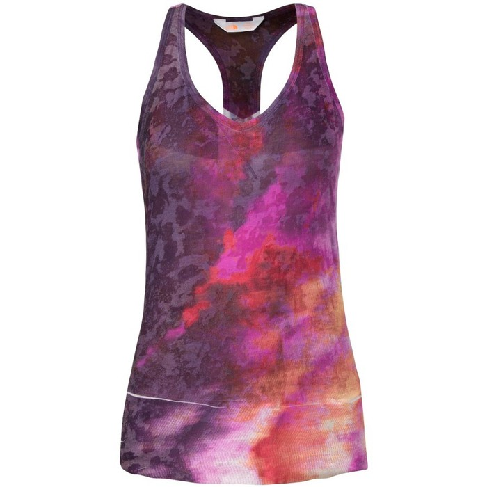 The North Face Women's Be Calm Tank Top
