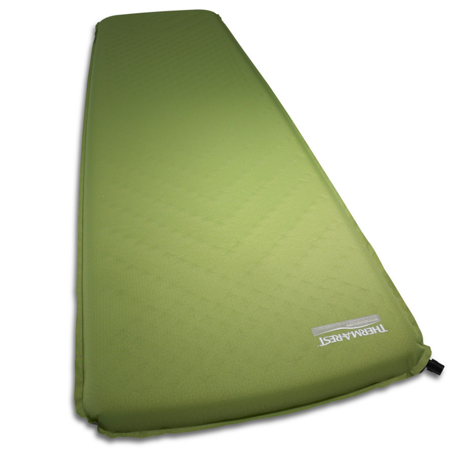 Women S Trail Pro Sleeping Pad Fontana Sports