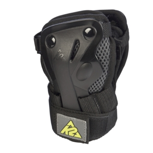 Men's Moto Wrist Guard