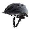 K2 Men's VO2 Max Skate Helmet