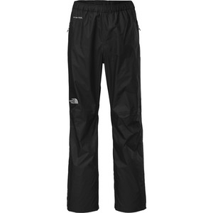 Men's Venture 1/2-Zip Pants