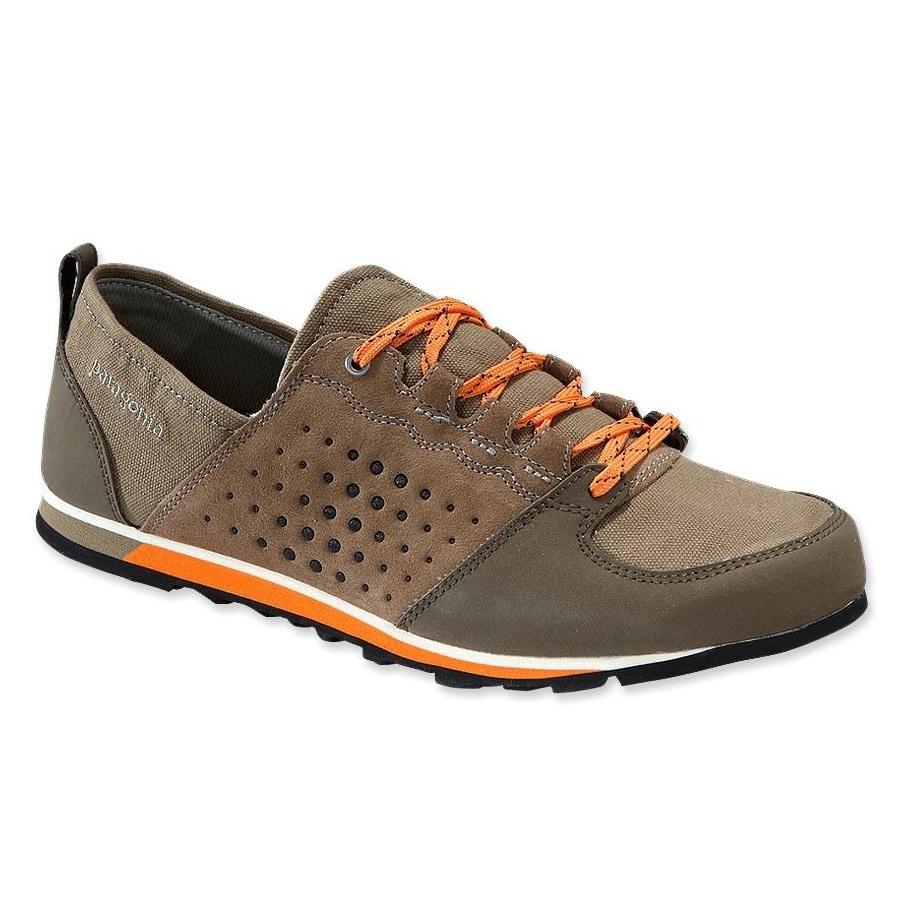 Men S Walk Hike Shoe
