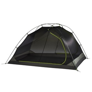 TN2 2 Person Tent