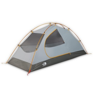 Stormbreak 1 Person Tent
