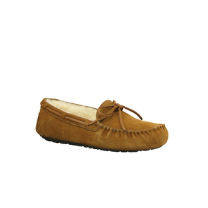 Men`s Olsen Slippers