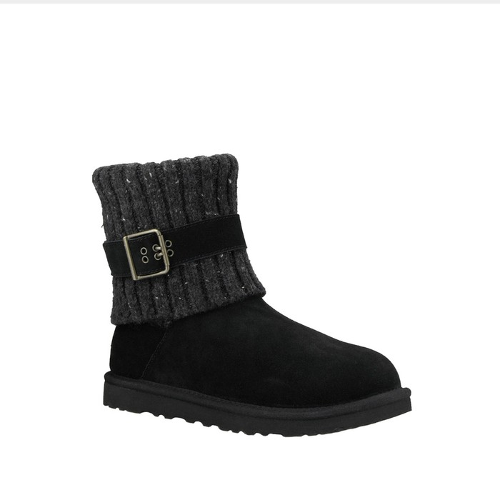 d4ce42c01b5 Ugg Cambridge Winter Boots Womens - cheap watches mgc-gas.com