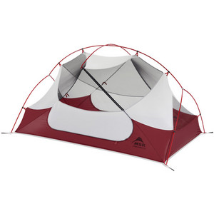Hubba Hubba NX Two Person Tent